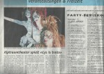http://www.alptraumtheater.ch/files/gimgs/th-27_201203_zueriwest_lys.jpg