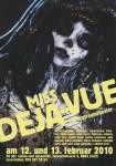 http://www.alptraumtheater.ch/files/gimgs/th-28_miss_deja_vue_1_1_v2.jpg