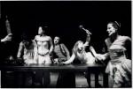 http://www.alptraumtheater.ch/files/gimgs/th-38_215268.jpg