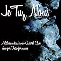 http://www.alptraumtheater.ch/files/gimgs/th-40_jetuevous.jpg